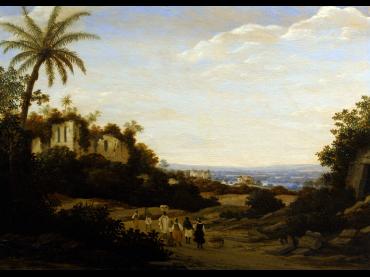 paisagem-com-ruinas-de-olinda1664-frans-post