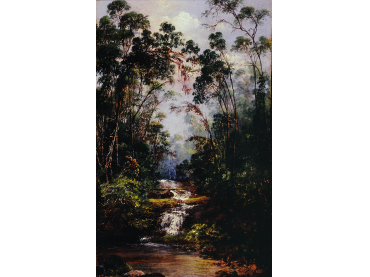 cascata-no-rio