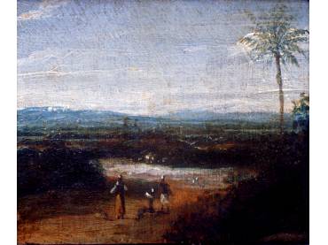 luiz-gonzaga---paisagem-com-figuras