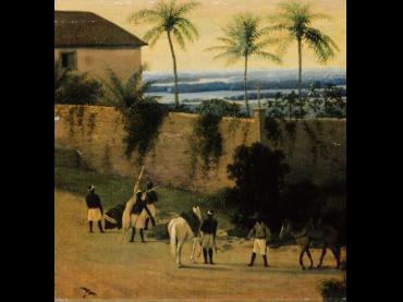 muro-do-convento-franciscano
